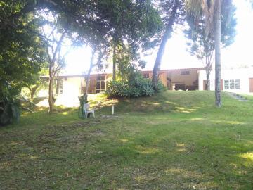 Comprar Casa / em Bairros em Votorantim R$ 4.000.000,00 - Foto 31