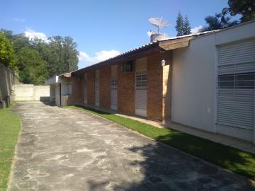 Comprar Casa / em Bairros em Votorantim R$ 4.000.000,00 - Foto 33