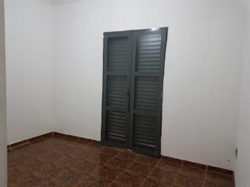 Alugar Casas / em Bairros em Sorocaba apenas R$ 1.200,00 - Foto 14