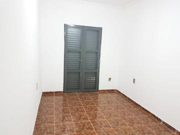 Alugar Casas / em Bairros em Sorocaba apenas R$ 1.200,00 - Foto 19