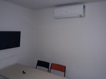 Alugar Comercial / Salas em Sorocaba apenas R$ 1.600,00 - Foto 6