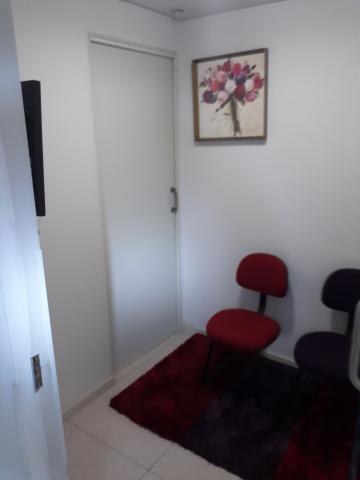 Alugar Comercial / Salas em Sorocaba apenas R$ 1.600,00 - Foto 1