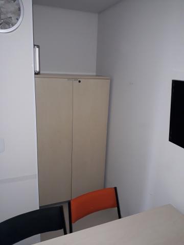 Alugar Comercial / Salas em Sorocaba apenas R$ 1.600,00 - Foto 9