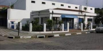 Sorocaba Brigadeiro Tobias Comercial Locacao R$ 5.000,00  Area do terreno 572.71m2 Area construida 462.00m2
