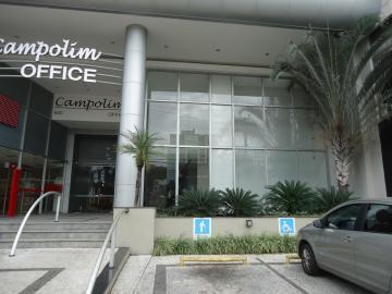 Sorocaba Campolim Comercial Locacao R$ 35.000,00