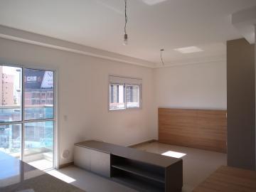 Alugar Apartamento / Padrão em Sorocaba R$ 1.500,00 - Foto 3