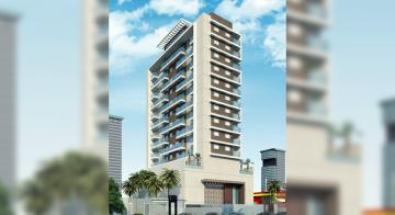 Alugar Apartamento / Padrão em Sorocaba R$ 1.500,00 - Foto 1