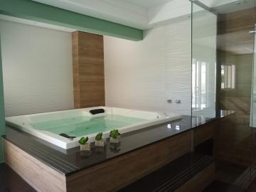Alugar Apartamento / Padrão em Sorocaba R$ 1.500,00 - Foto 10