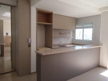 Alugar Apartamento / Padrão em Sorocaba R$ 1.500,00 - Foto 4
