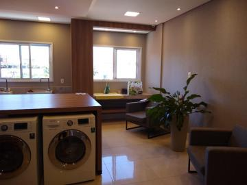 Alugar Apartamento / Padrão em Sorocaba R$ 1.500,00 - Foto 16
