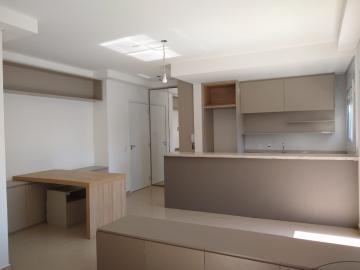 Alugar Apartamento / Padrão em Sorocaba R$ 1.500,00 - Foto 5