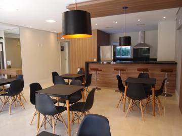 Alugar Apartamento / Padrão em Sorocaba R$ 1.500,00 - Foto 18