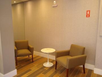 Alugar Apartamento / Padrão em Sorocaba R$ 1.500,00 - Foto 19