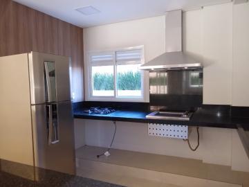 Alugar Apartamento / Padrão em Sorocaba R$ 1.500,00 - Foto 20