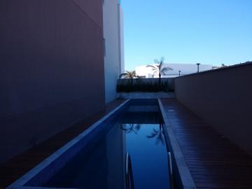 Alugar Apartamento / Padrão em Sorocaba R$ 1.500,00 - Foto 28