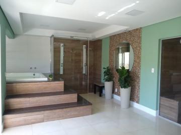 Alugar Apartamento / Padrão em Sorocaba R$ 1.500,00 - Foto 11