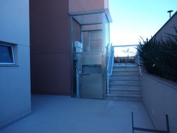 Alugar Apartamento / Padrão em Sorocaba R$ 1.500,00 - Foto 29
