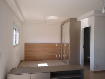 Alugar Apartamento / Padrão em Sorocaba R$ 1.500,00 - Foto 6