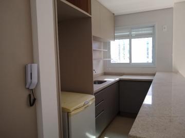 Alugar Apartamento / Padrão em Sorocaba R$ 1.500,00 - Foto 7