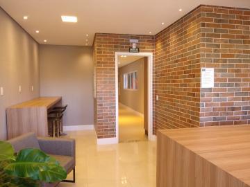 Alugar Apartamento / Padrão em Sorocaba R$ 1.500,00 - Foto 23
