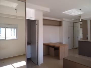 Alugar Apartamento / Padrão em Sorocaba R$ 1.500,00 - Foto 8