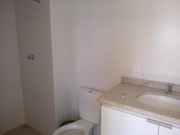Alugar Apartamento / Padrão em Sorocaba R$ 1.500,00 - Foto 9
