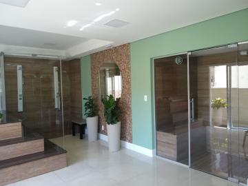Alugar Apartamento / Padrão em Sorocaba R$ 1.500,00 - Foto 14