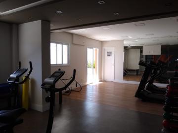 Alugar Apartamento / Padrão em Sorocaba R$ 1.500,00 - Foto 25
