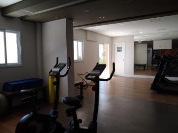 Alugar Apartamento / Padrão em Sorocaba R$ 1.500,00 - Foto 26