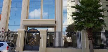 Alugar Apartamentos / Apto Padrão em Sorocaba apenas R$ 6.500,00 - Foto 3