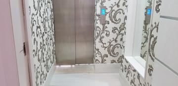 Alugar Apartamentos / Apto Padrão em Sorocaba apenas R$ 6.500,00 - Foto 5