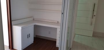 Alugar Apartamentos / Apto Padrão em Sorocaba apenas R$ 6.500,00 - Foto 7