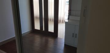 Alugar Apartamentos / Apto Padrão em Sorocaba apenas R$ 6.500,00 - Foto 8