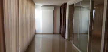 Alugar Apartamentos / Apto Padrão em Sorocaba apenas R$ 6.500,00 - Foto 10