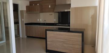 Alugar Apartamentos / Apto Padrão em Sorocaba apenas R$ 6.500,00 - Foto 12