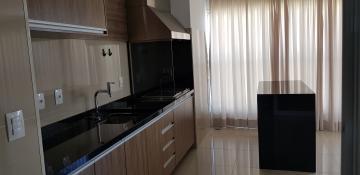 Alugar Apartamentos / Apto Padrão em Sorocaba apenas R$ 6.500,00 - Foto 13