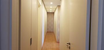 Alugar Apartamentos / Apto Padrão em Sorocaba apenas R$ 6.500,00 - Foto 17