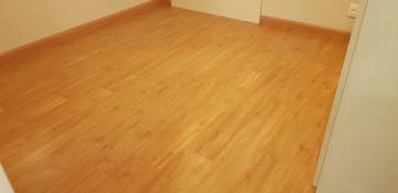 Alugar Apartamentos / Apto Padrão em Sorocaba apenas R$ 6.500,00 - Foto 18