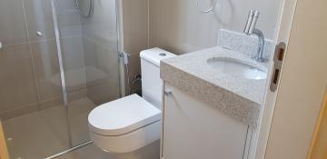 Alugar Apartamentos / Apto Padrão em Sorocaba apenas R$ 6.500,00 - Foto 20
