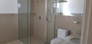 Alugar Apartamentos / Apto Padrão em Sorocaba apenas R$ 6.500,00 - Foto 27