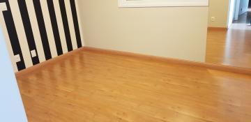 Alugar Apartamentos / Apto Padrão em Sorocaba apenas R$ 6.500,00 - Foto 28