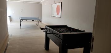 Alugar Apartamentos / Apto Padrão em Sorocaba apenas R$ 6.500,00 - Foto 31