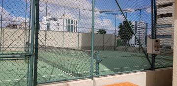 Alugar Apartamentos / Apto Padrão em Sorocaba apenas R$ 6.500,00 - Foto 32