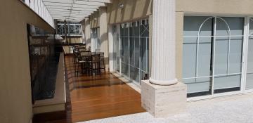 Alugar Apartamentos / Apto Padrão em Sorocaba apenas R$ 6.500,00 - Foto 35