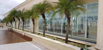 Alugar Apartamentos / Apto Padrão em Sorocaba apenas R$ 6.500,00 - Foto 36