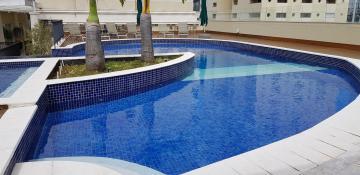 Alugar Apartamentos / Apto Padrão em Sorocaba apenas R$ 6.500,00 - Foto 37
