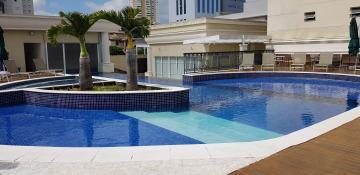 Alugar Apartamentos / Apto Padrão em Sorocaba apenas R$ 6.500,00 - Foto 38