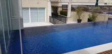 Alugar Apartamentos / Apto Padrão em Sorocaba apenas R$ 6.500,00 - Foto 40