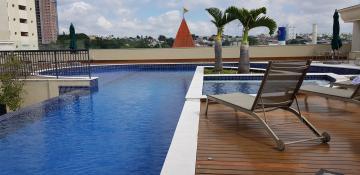 Alugar Apartamentos / Apto Padrão em Sorocaba apenas R$ 6.500,00 - Foto 42