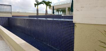 Alugar Apartamentos / Apto Padrão em Sorocaba apenas R$ 6.500,00 - Foto 43